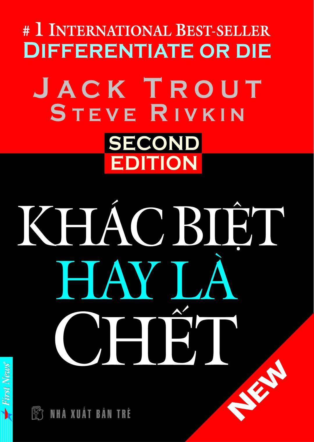 khac-biet-hay-la-chet